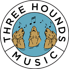 Three Hounds Music